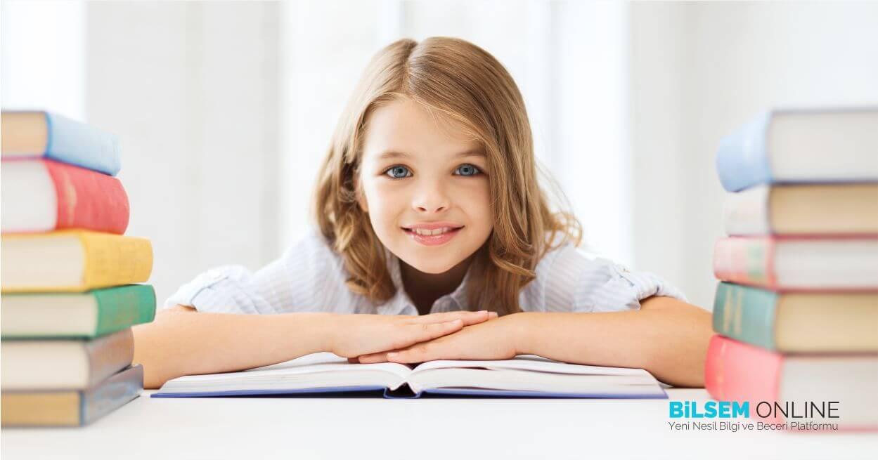 Bilsem Sınavı Hazırlık Kitapları ve Çıkmış Sorular