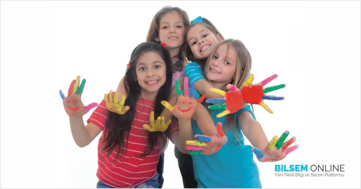 Çocuklar Tatil Dönemini Nasıl Geçirmeli?