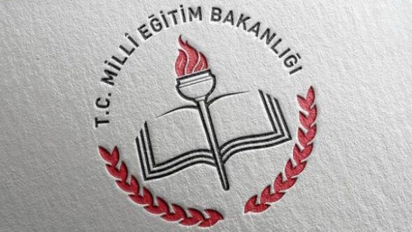 2018-2019 YILI BİLSEM SINAV SONUÇLARI AÇIKLANDI!