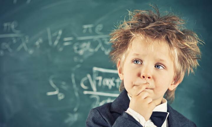Üstün Yetenekli Çocuklar İçin Eğitim Modelleri, BİLSEM ve BİLSEM ONLINE