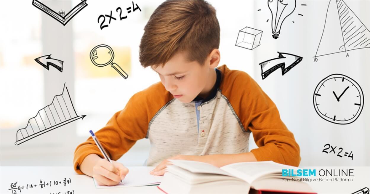 En iyi öğrenme metodu nedir?