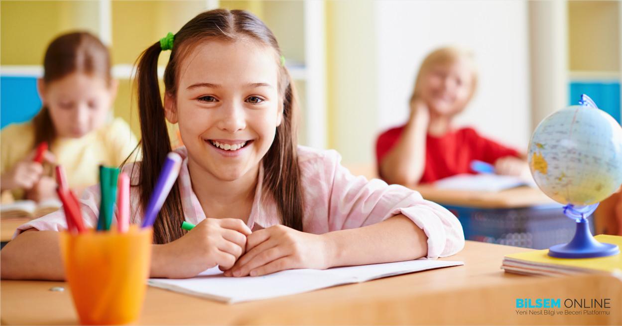Bilsem Okulları Kayıt Yenileme
