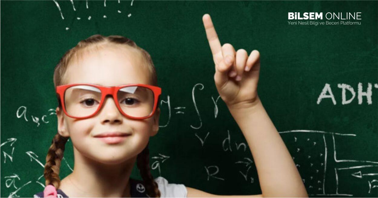 Bilsem'e Kayıt Hakkı Kazanan Öğrencilere Nasıl Bir Eğitim Verilir?