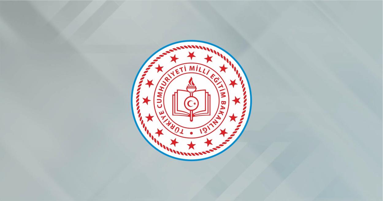 2019-2020 YILI BİLSEM SINAV SONUÇLARI AÇIKLANDI!