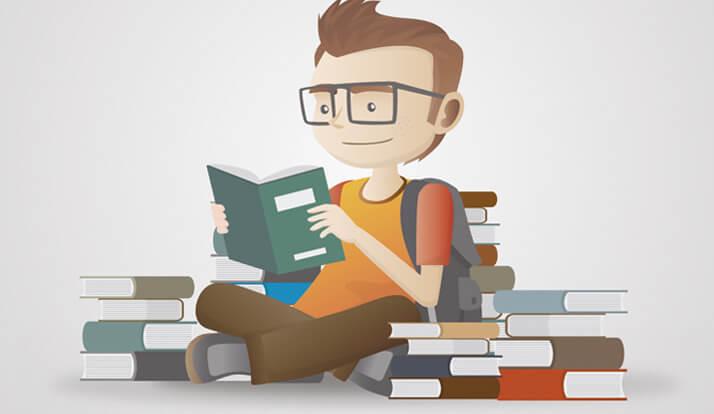 Çocukların Hayal Gücünü Geliştiren Kitaplar