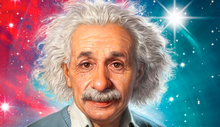 En Yüksek IQ Derecesine Sahip 10 Sıradışı İnsan