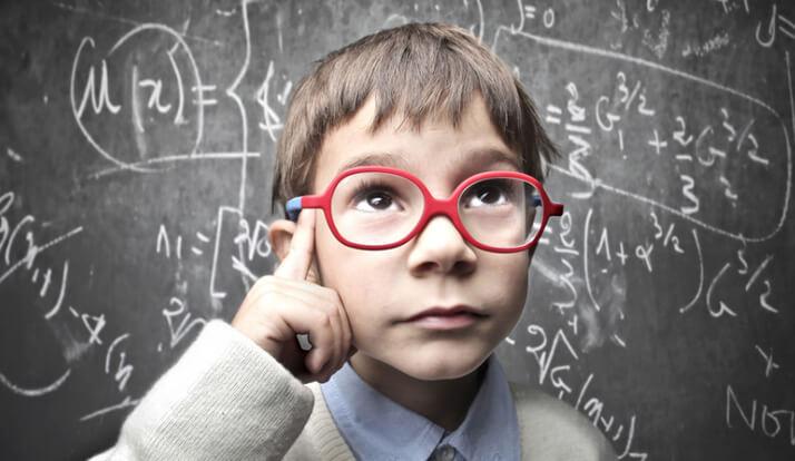 Bilsem Sınav Soruları - Örnek Sorular