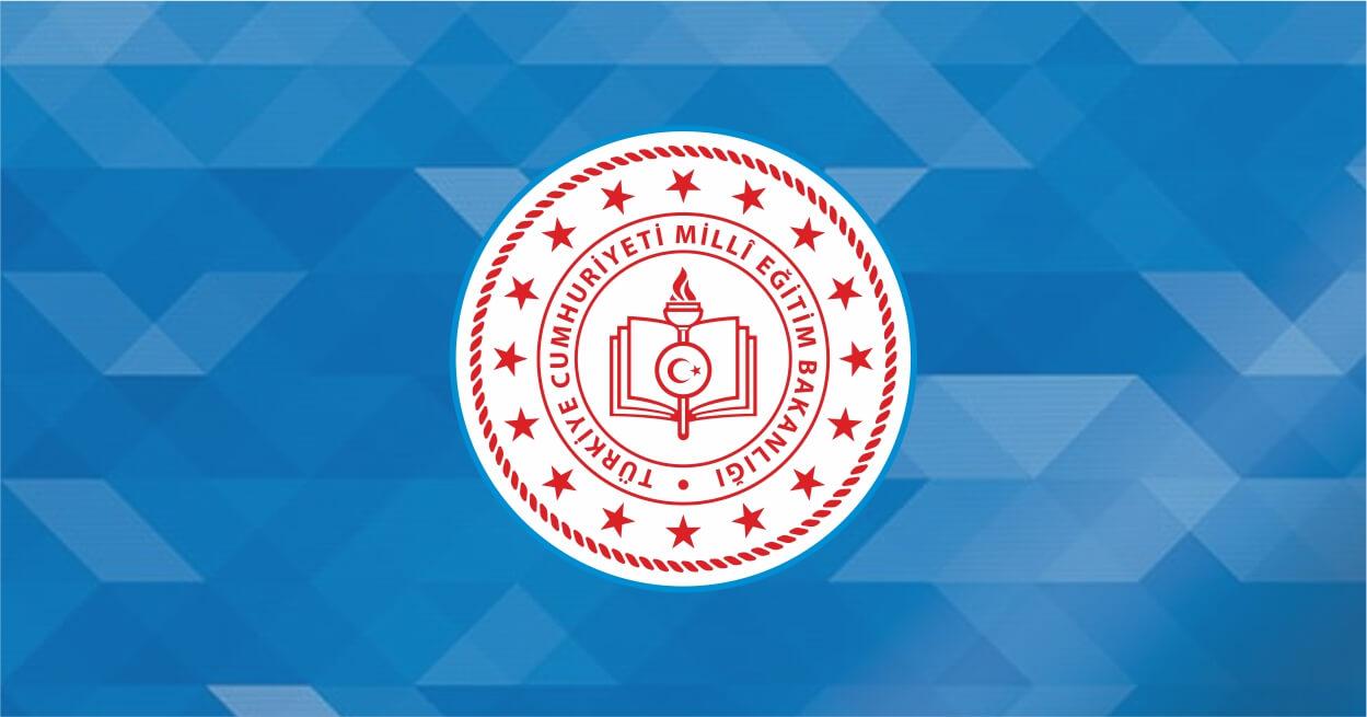 2019-2020 Eğitim Dönemi Bilsem Sınav Takvimi Yayımlandı!