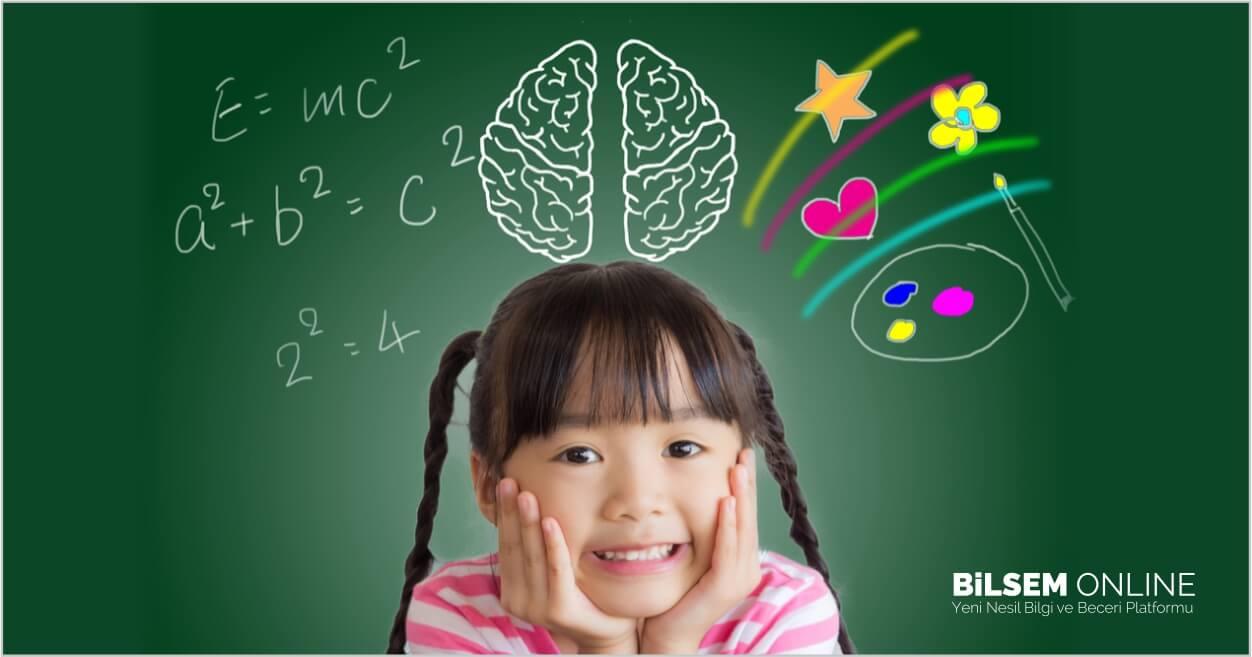 IQ Nedir?