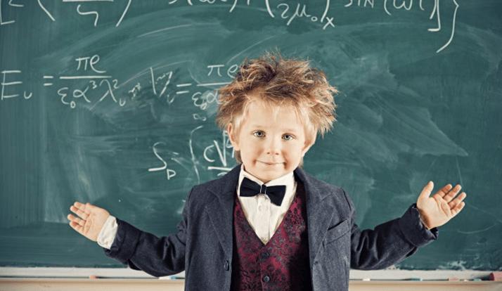 Üstün Zekalı Çocukların Avantajları ve Yaşadığı Problemler