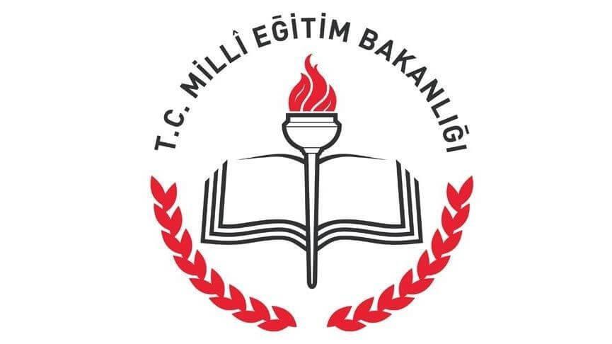 MEB 2018 Bilsem Bireysel Değerlendirme Sınavı S...